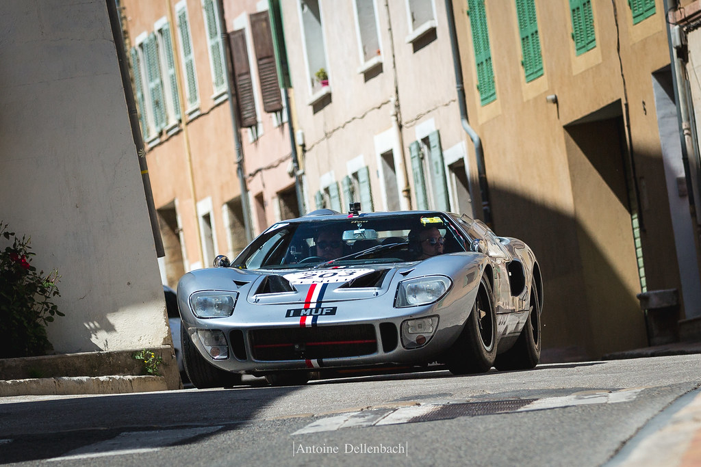 ford gt40 tour auto optic 2000 2018 check my website. Black Bedroom Furniture Sets. Home Design Ideas