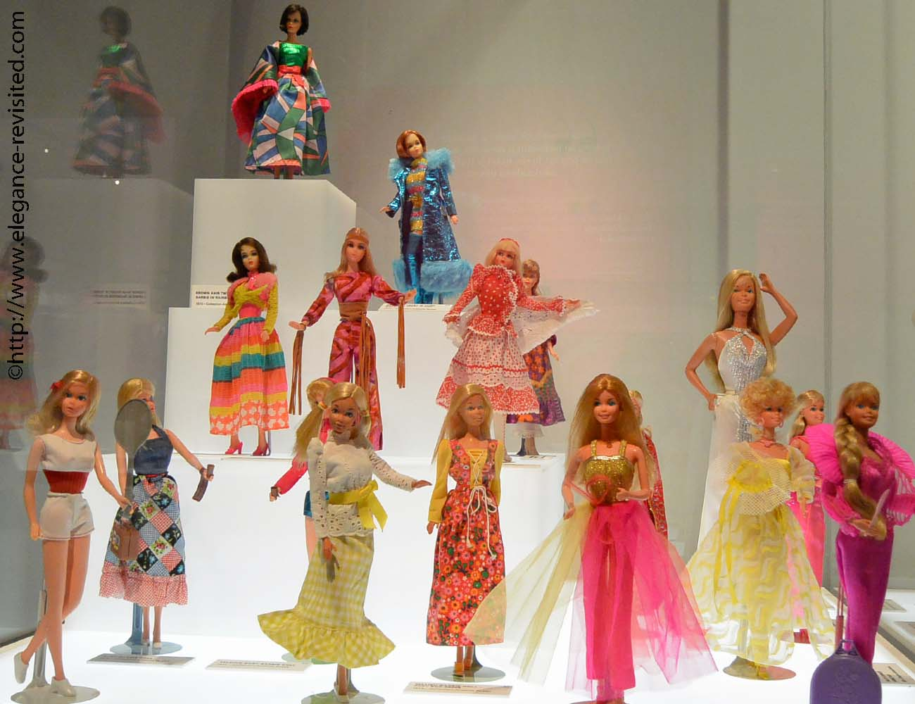 Barbie1970s
