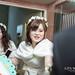 台北婚攝/婚禮紀錄/婚禮攝影/板橋府中晶宴會館/ 翔逵+怡琦