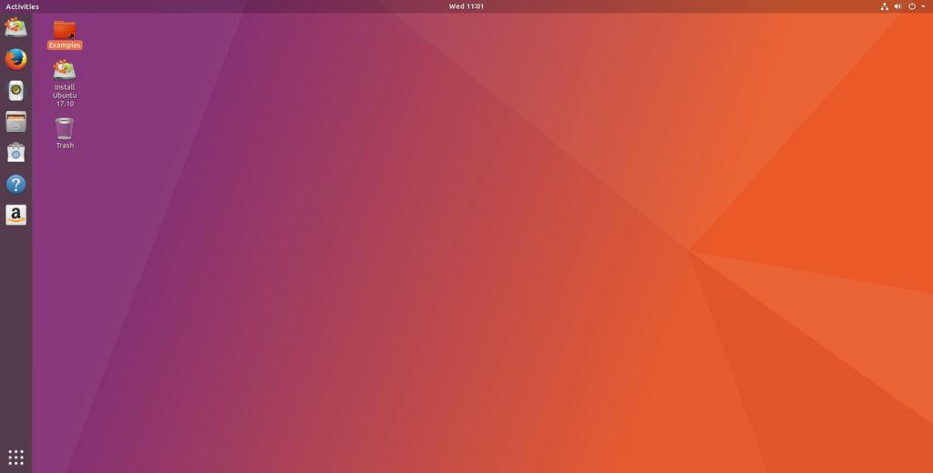 Ubuntu-17-10-Artful-Aardvark