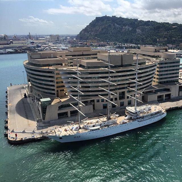 صور السفينة الشراعية الجزائرية  [ الملاح 938 ] - صفحة 11 42544459484_f2138c8ca1_o