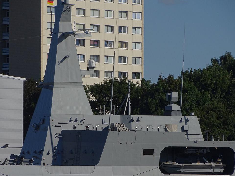 صور الفرقاطات الجديدة  Meko A200 الجزائرية ( 910 ,  ... ) - صفحة 34 42538255454_0b5367c0e3_o