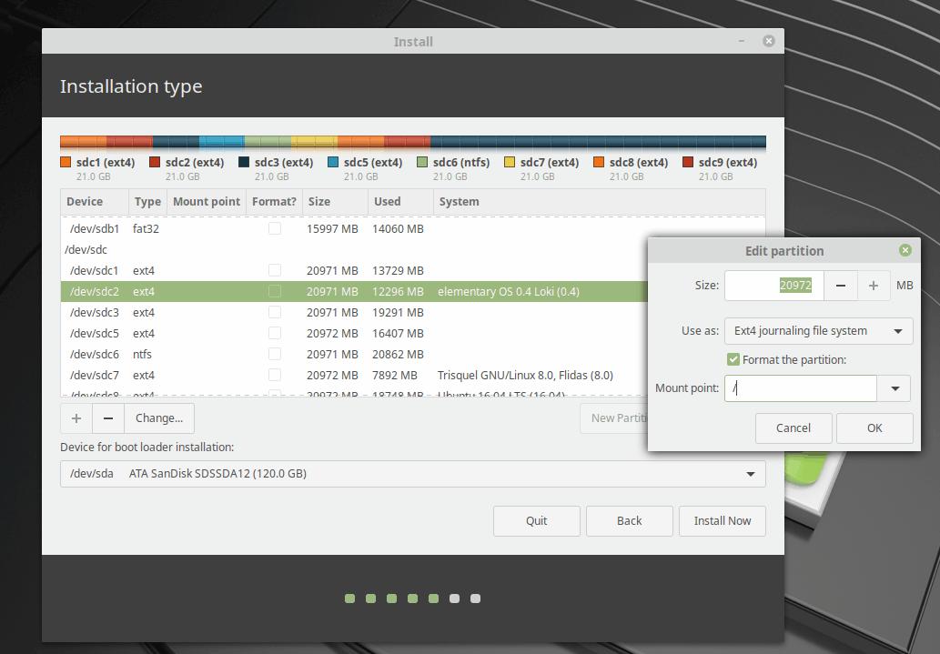 Linux-Mint-19-LTS-Tara-07