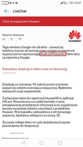 Android-Pistachio-fot-Igor-K