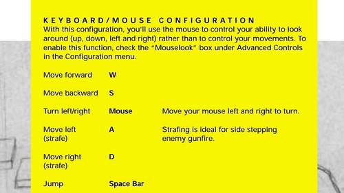 teclado-configuracion