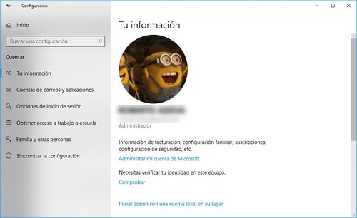login-Windows-10-01