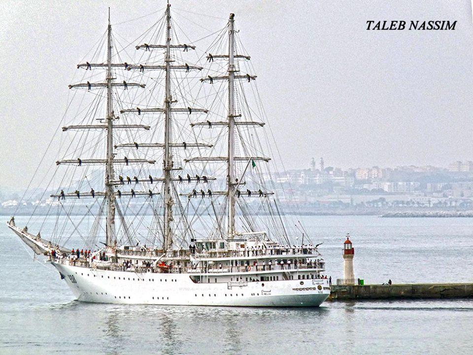 صور السفينة الشراعية الجزائرية  [ الملاح 938 ] - صفحة 11 41369758590_d64fb85025_o
