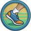 Exploración en Los Sims 4 | Buena forma