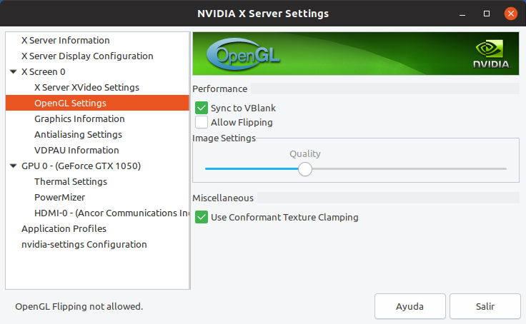 Inhabilitacion-del-flipping-en-el-driver-de-NVIDIA-para-Linux
