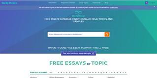 Studymoose.com