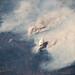 California burning | Kalifornien brennt