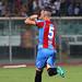 """Catania 2018/19: i numeri di maglia """"ai raggi X"""""""