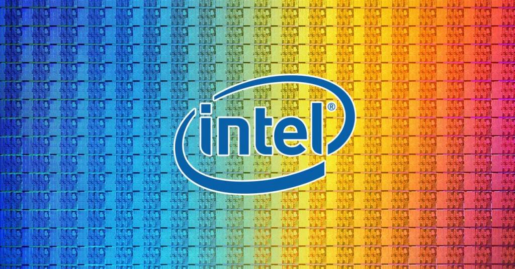 intel-chip-procesador