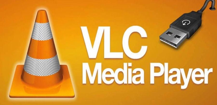 Cómo añadir un texto o un logo personalizado a cualquier vídeo con VLC