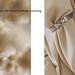 neutral_jacket_blazer_donna_karan_jewelry_charriol_bracelet_the_white_ocean_lena_juice_004