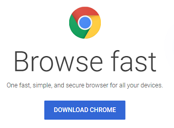 The Best and Fast Web Browsers