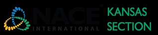 NACE logo - Kansas Section