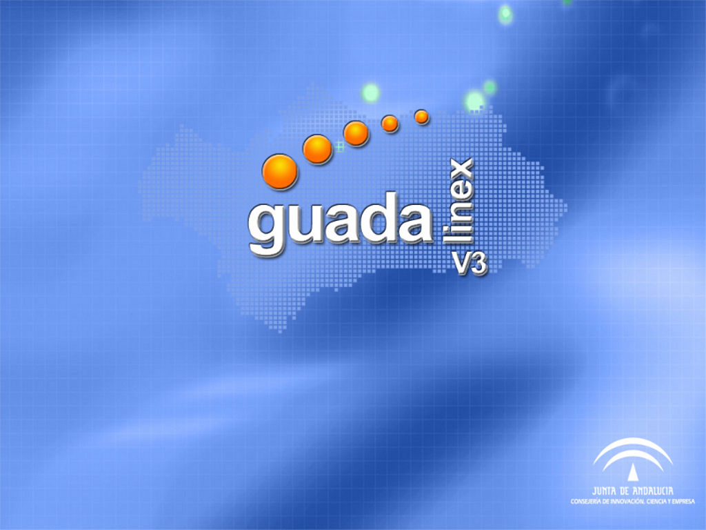 Guadalinex-1-1