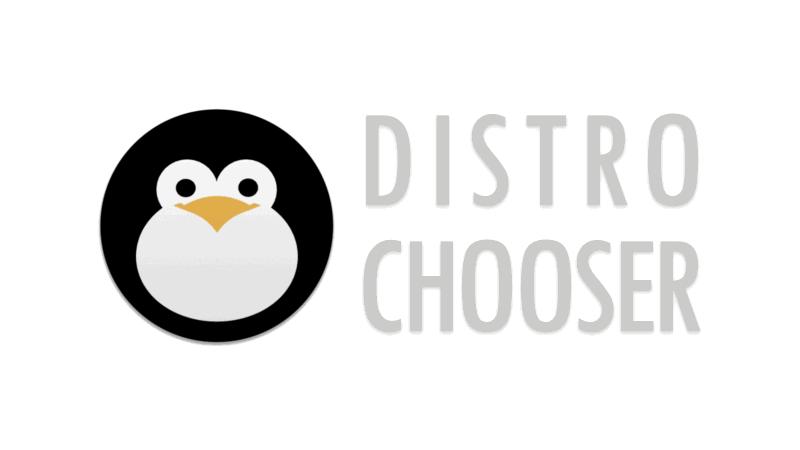 distrochooser-logo