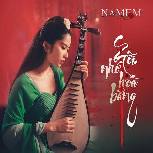 Nam Em – Nỗi Nhớ Hoá Băng – iTunes AAC M4A – Single