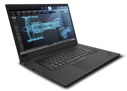 Lenovo-ThinkPad-P1