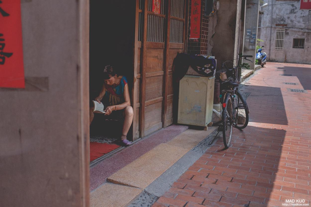 彰化街拍-彰化街頭攝影