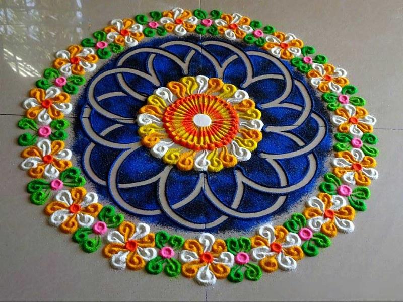 Raksha Bandhan Traditions