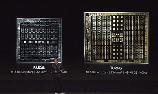 NVIDIA-Turing-vs-Pascal-1