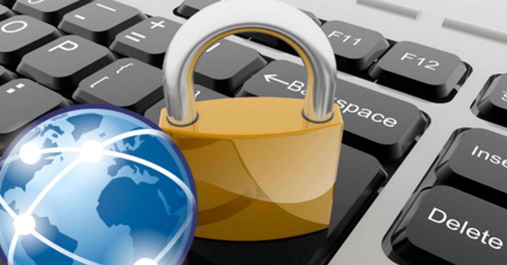 Cómo saber si las webs que visitas comparten tus datos personales con terceros