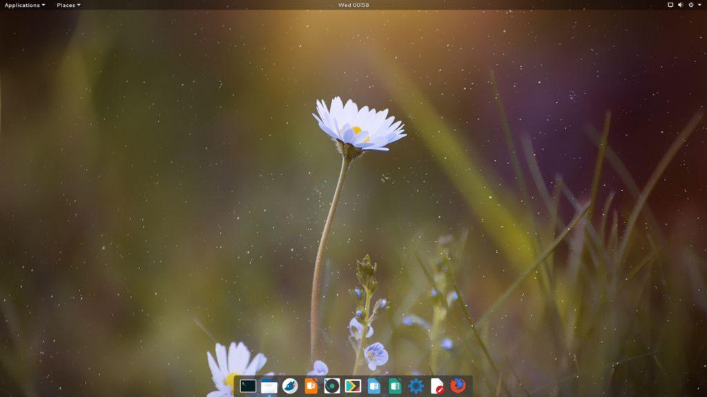 arya-desktop