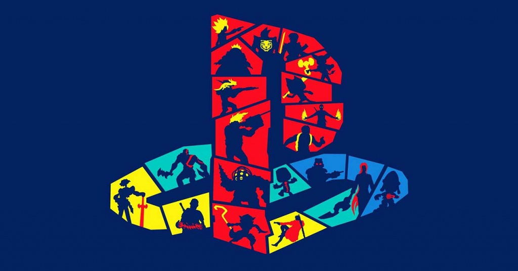 playstation-logo-juegos