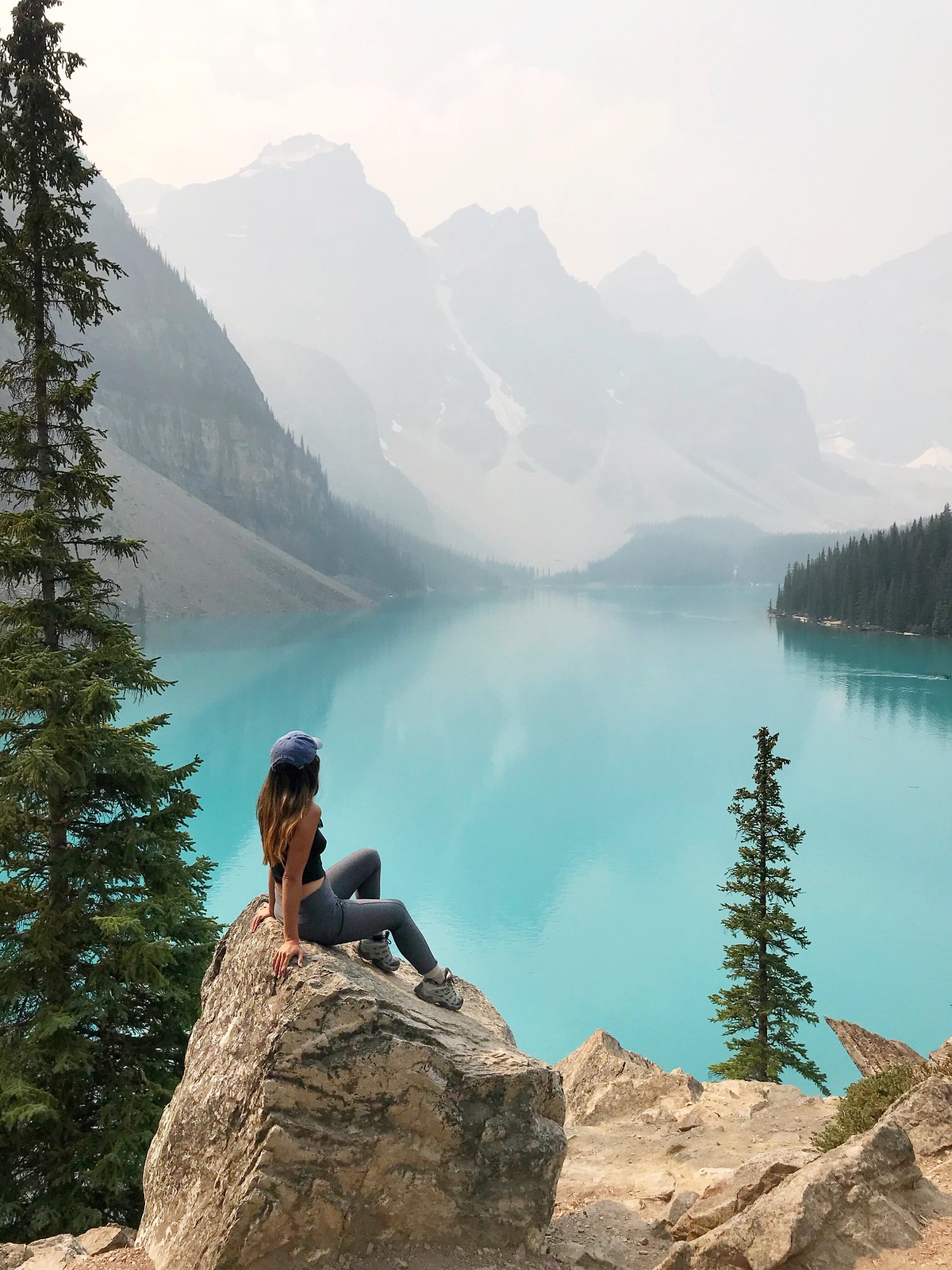 Top Things To Do in Banff