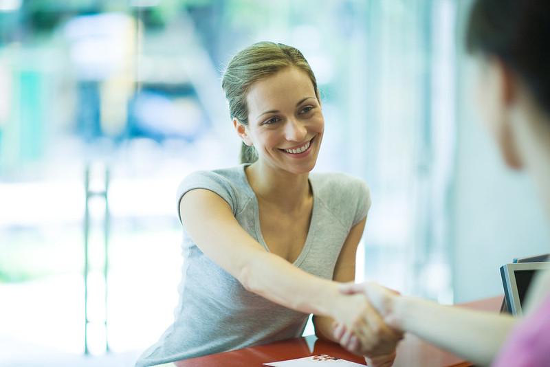 Bí quyết bán hoặc cho thuê nhà - căn hộ nhanh chóng