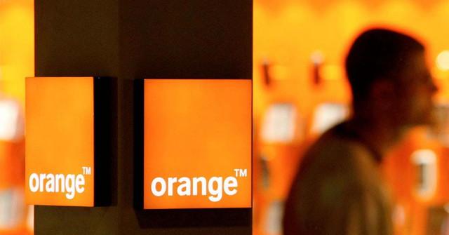 Orange también se apunta a la 'moda' de los cables submarinos de la mano de Google