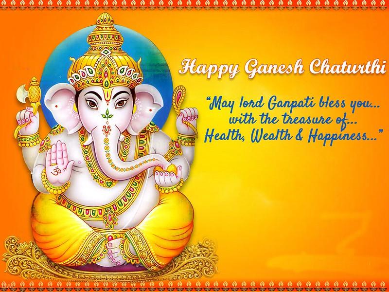 download free images ganesh chaturthi