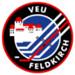 Winterthur vs VEU Feldkirch, Aug 17, 2018 – Preview, Watch and Bet, Score