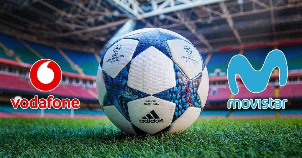 movistar-vodafone-futbol-denuncia