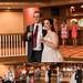 sneaky_petes_wedding-55