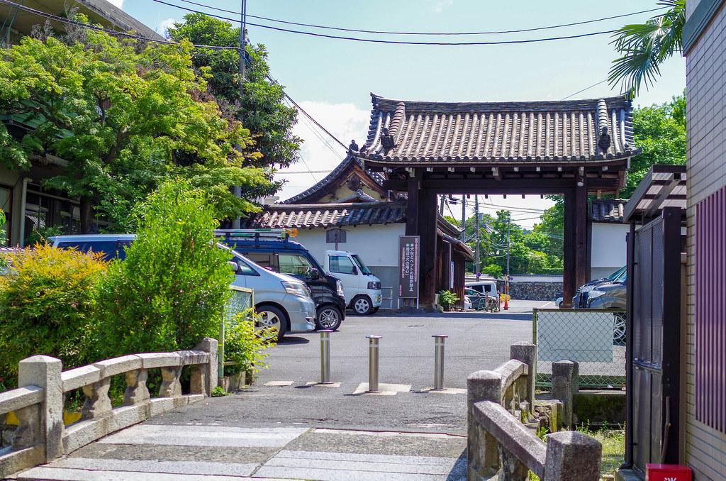 Чудесный май в Японии, 2018. Токио-Киото-Осака-Нара-Нагоя-Долина Кисо: Магомэ, Цумаго, Нагисо-Токио