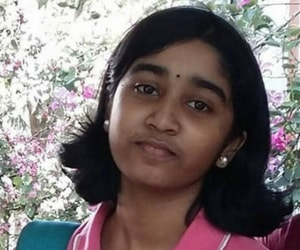 Tamilnadu NEET 2018 Rank List, Merit List, Counselling