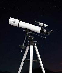 xiaomi-telescopio-estrellas-2