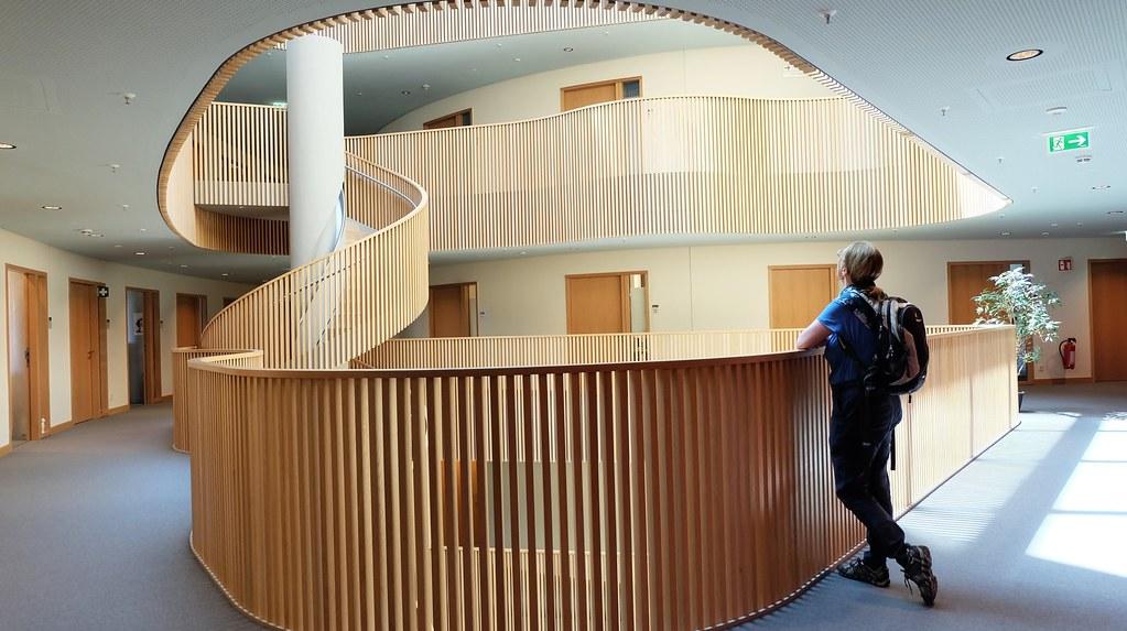 201806 德國建築