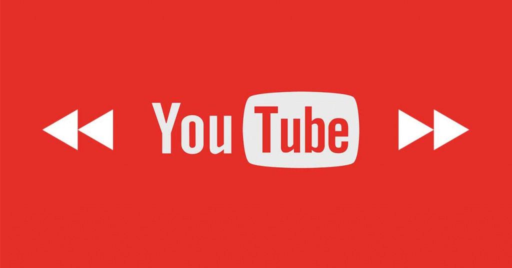 YouTube ya te permite pagarle 5 dólares al mes a tu youtuber favorito