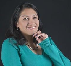Elisana Perea, Chubb Latin America