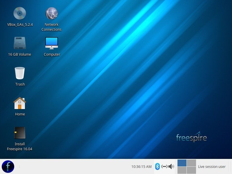 linspire-8-enters-development-based-on-ubuntu-18-04-lts-freespire-3-0-9