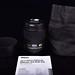 Nikon-Nikkor-Micro-60mm-f2-8G-ED-2