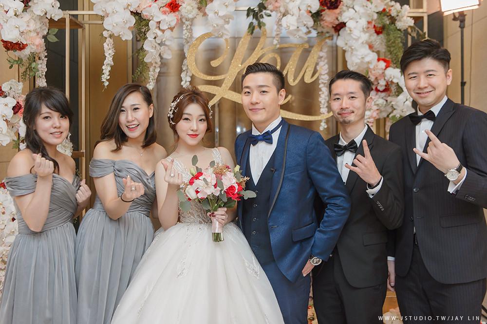 婚攝 台北婚攝 婚禮紀錄 推薦婚攝 美福大飯店JSTUDIO_0145