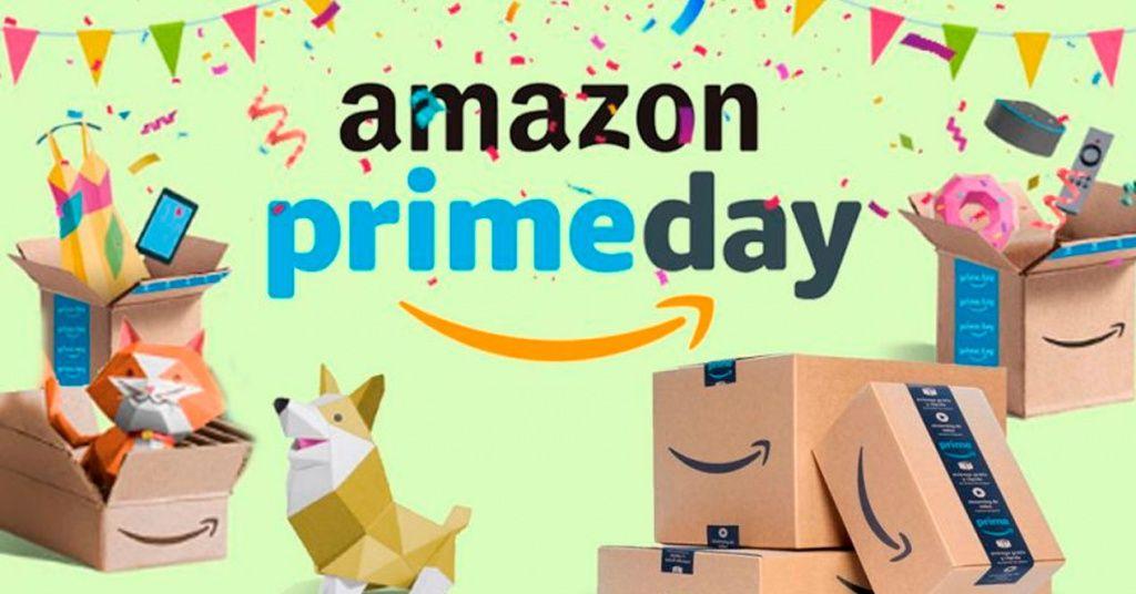 Amazon-Prime-gratis