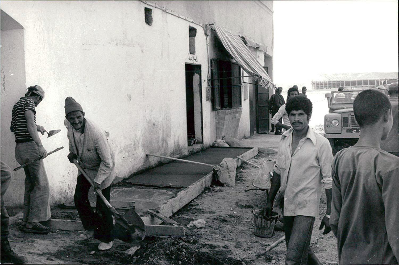 Le conflit armé du sahara marocain - Page 10 43393056381_869a2594ae_o