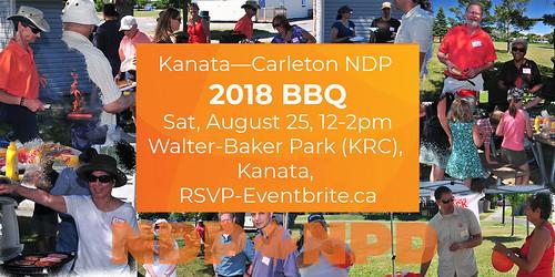 https://www.eventbrite.ca/e/summer-bbq-kanatacarleton-ndp-tickets-47392179284